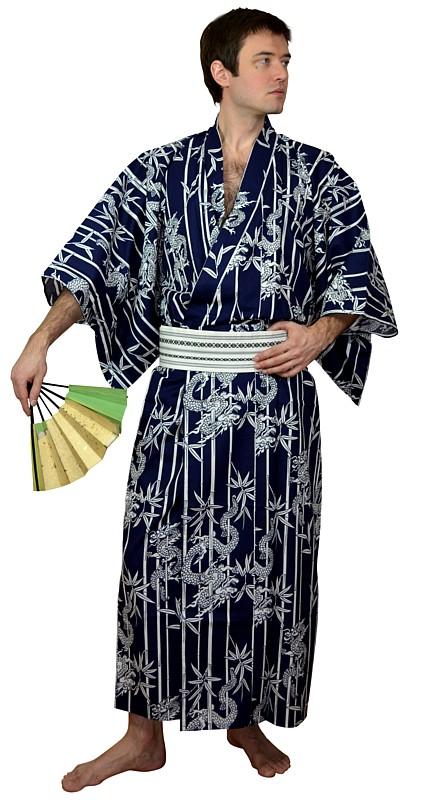 Подарок мужчине японские тарко сале заказ цветов