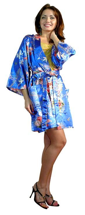 Купить женскую одежду в японском стиле